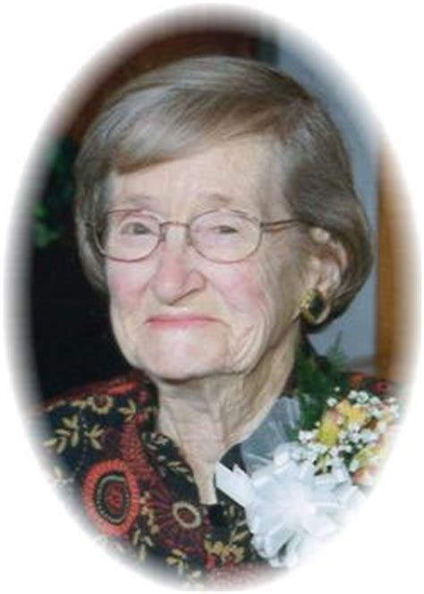 watauga county obituaries compiled feb 5 2014 high