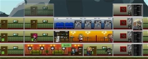 theme hotel flash game download theme hotel freegamearchive com