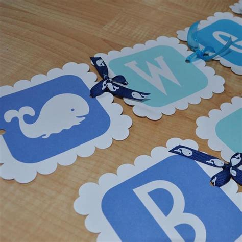 baby shower whale theme decorations whale baby shower decorations best baby decoration