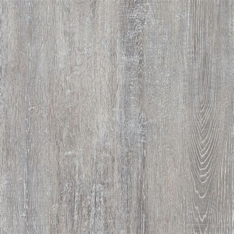 trafficmaster allure 6 in x 36 in canadian hewn oak luxury vinyl plank flooring 24 sq ft