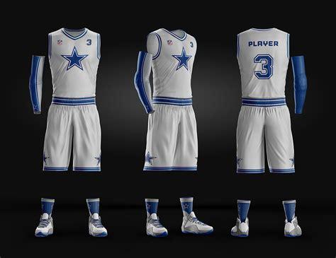 Basketball Uniform Jersey Psd Template On Wacom Gallery Basketball Jersey Template Psd
