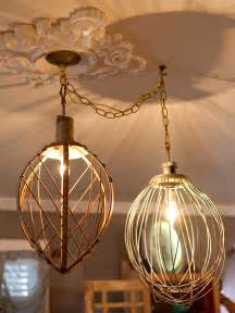 recycled lighting fixtures recycled light fixtures diy network made remade