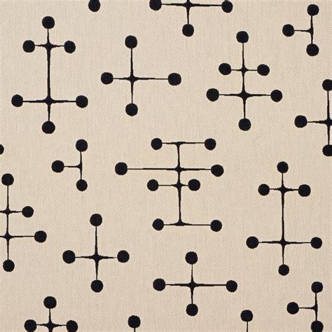 Eames Dot Pattern History | best 20 dot patterns ideas on pinterest pot sets polka