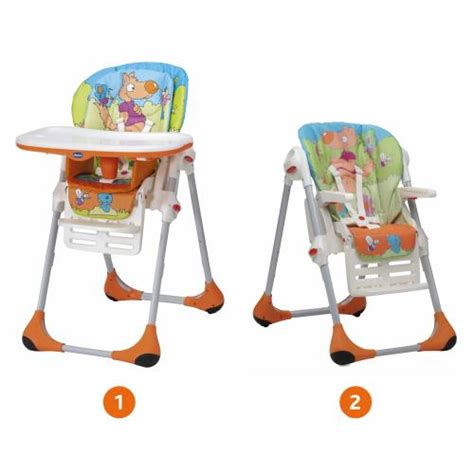 chicco chaise haute polly 2 en 1 chicco chaise haute polly 2 en 1 wood
