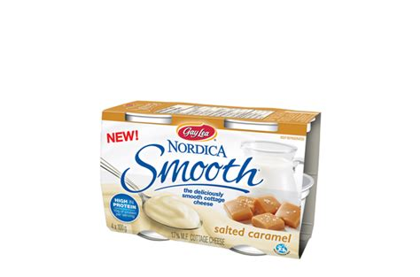 smooth cottage cheese cottage cheese lea foods co operative limited