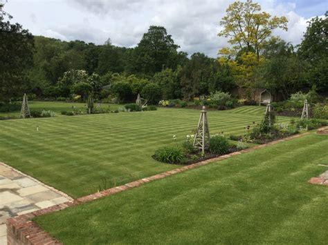 1 acre backyard design top 28 1 acre garden design one acre landscape design