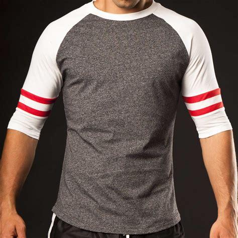 Tshirt Barcode B C t shirt barcode 20399