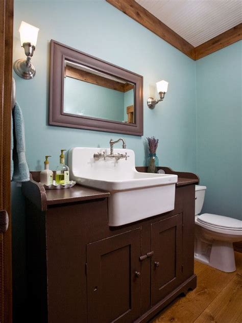 craftsman style bathroom ideas craftsman style bathroom bathroom idea s pinterest