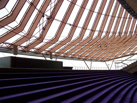 sydney opera house interior sydney opera house interior by beautifulartisabang on deviantart