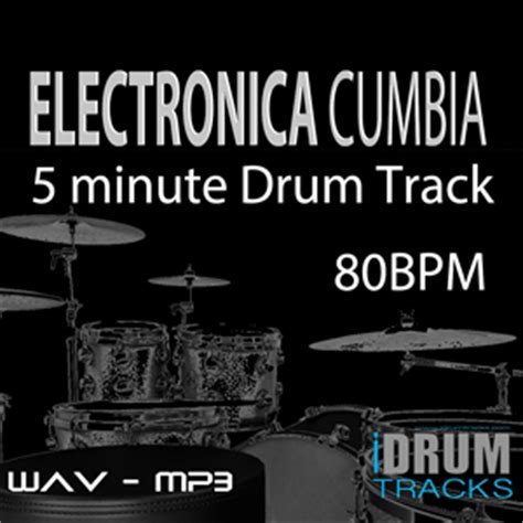 80 bpm shuffle beat drum track 5 minute drum tracks easily drag and drop and start