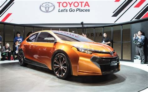 Which Toyotas Are Made In Japan No More Made In Japan Toyota Vehicles The Cargurus