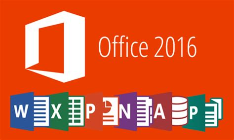 Microsoft Office Microsoft Office 2016 Technology News And Reviews A2z