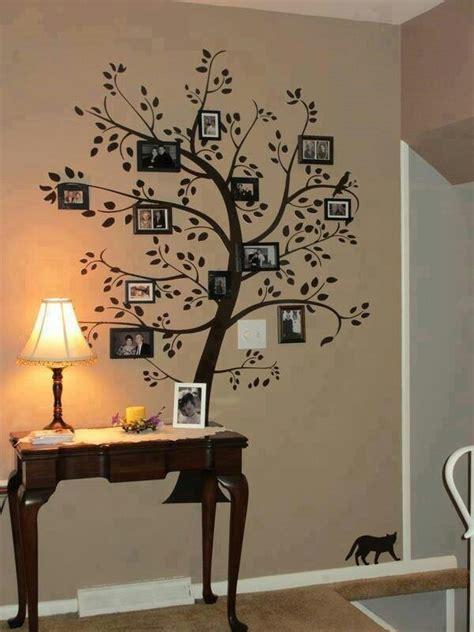 dibujos para pintar paredes pintar dibujos en la pared buena opci 243 n de decoracion