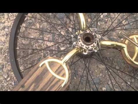 how to make a windmill ceiling fan bicycle rim windmill with ceiling fan propellers youtube