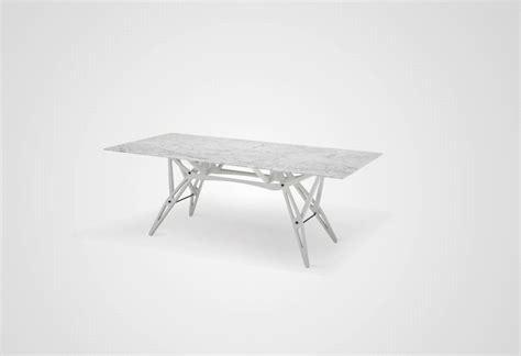 tavolo reale zanotta zanotta table reale mobili mariani