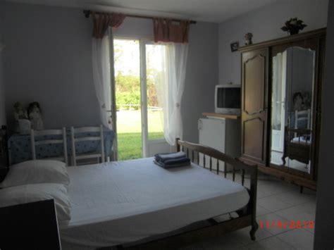chambre d hote lot et garonne 47 chambre d hotes roy chambre d h 244 te 224 clairac lot et