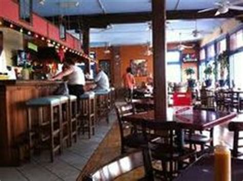 rum house new orleans new orleans the irish channel on pinterest