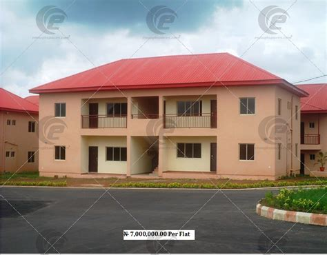 3 bedroom flat in nigeria 2 bedroom flats at elim estate gateway layout enugu