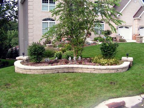 mattoni per aiuole giardino bordure per aiuole giardino contorno aiuola