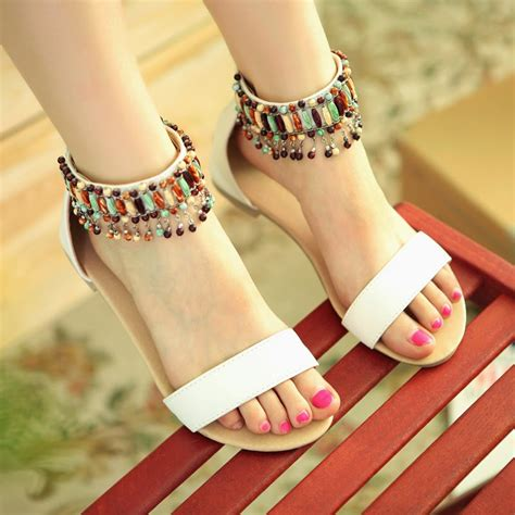 wearing sandals awesome flat sandals summer wear sandals new sandal