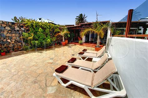 casas en lanzarote alquiler casa golondrina villas lanzarote playa blanca