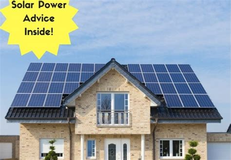 solar panels how much how much do solar panels cost 683x1024 rismedia s housecall rismedia s housecall