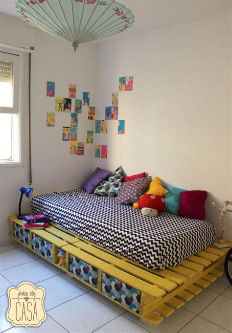 california livin home diy headboard ideas recycle up cycle best 25 pallet bed frames ideas on pinterest pallet