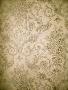 Home Accent Decor best 25 victorian wallpaper ideas on pinterest