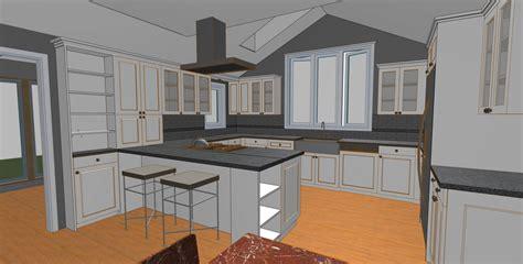 kitchen addition ideas 83 kitchen addition kitchen addition newton