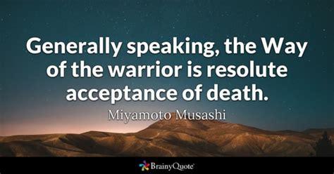 dragon boat training quotes warrior quotes brainyquote