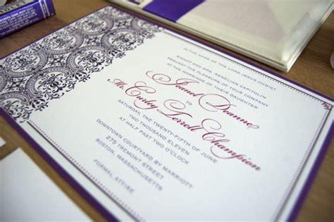 sle wedding invitation cards nigeria traditional marriage invitation cards wedding