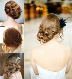 wedding hairstyles hair extensions gallery