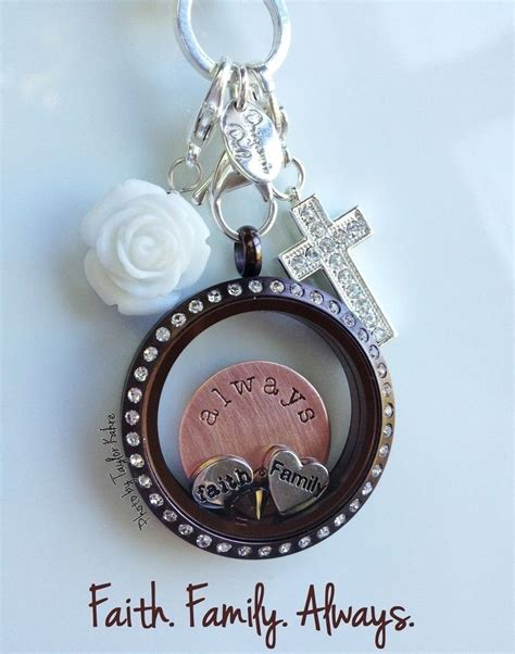 Origami Owl Family - 28 best images about origami owl on shops