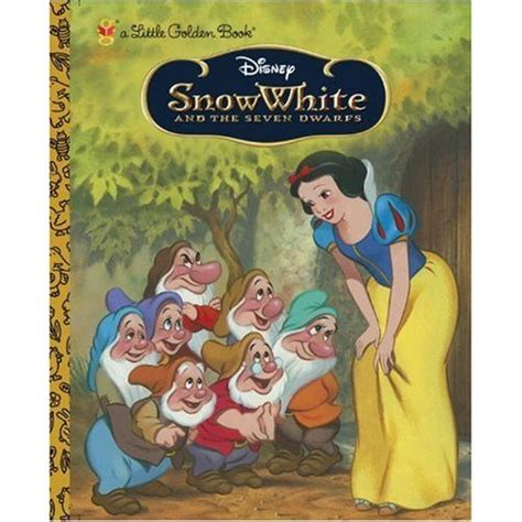 snow white story book with pictures all hallow s read grimm s tales let us