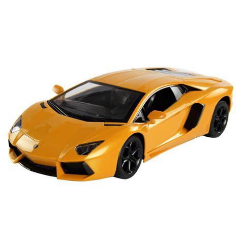 Rc Race Lamborghini Termurah 1 14 lamborghini rc car gravity sensor dangling remote