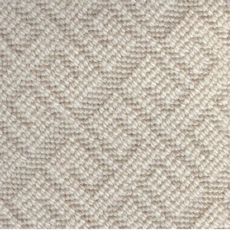 sisal rugs synthetic sisal rugs bolon chilewich wool