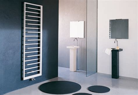 Towel Rack Ideas For Bathroom by Ventajas E Inconvenientes De Los Toalleros El 233 Ctricos