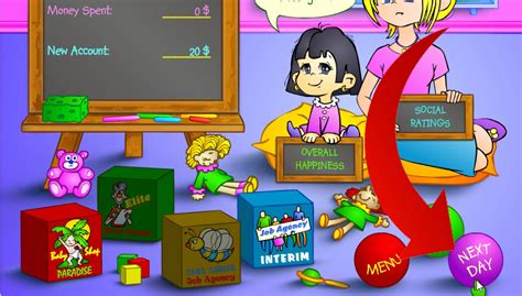 kindergarten full version free no download how to play kindergarten on miniclip 4 steps with pictures