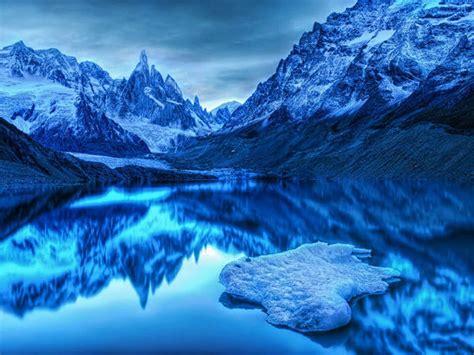 imagenes sorprendentes e increibles imagenes sorprendentes de paisajes increibles taringa