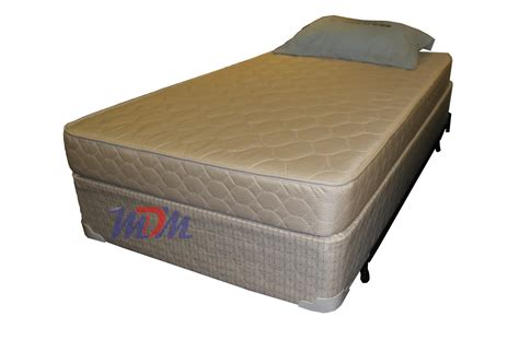 arbor mattress michigan discount mattress 6 inch