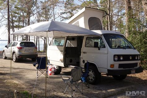 ezy awning dasmotoclub review bus depot ezy awning plus