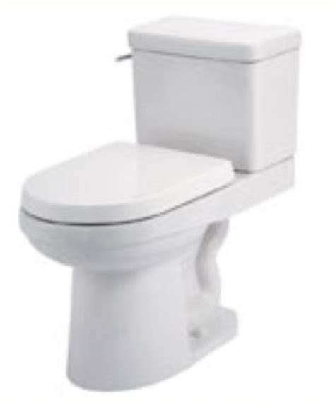 Gerber Comfort Height Toilet by Add To Cart Gerber Wicker Park High Efficiency 2pc