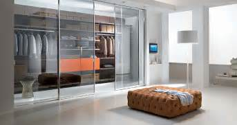 coole garderobe walk in wardrobe designs and modular walk in wardrobe