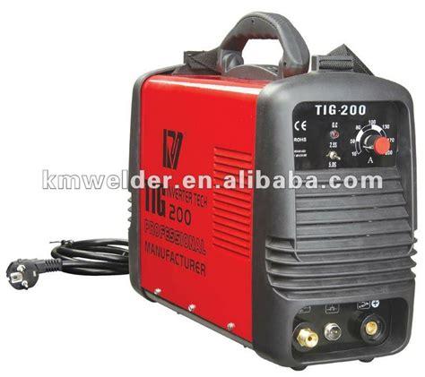 Mesin Las Busur argon mesin las tukang las busur id produk 217244379 alibaba