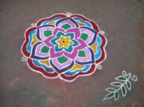 design muggulu videos latest 2013 sankranthi muggulu designs srilatha muggulu