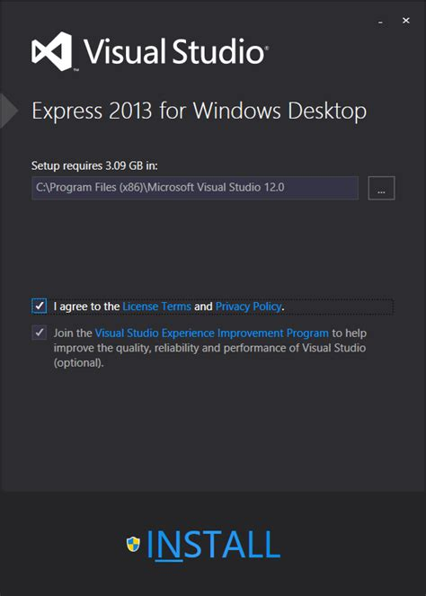 reset settings in visual studio 2013 visual studio express 2013 medo s home page