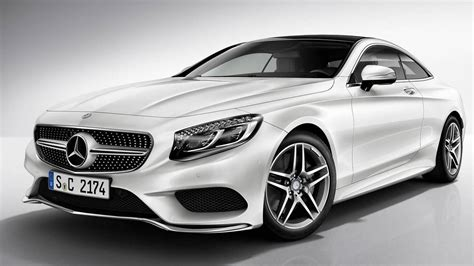 mercedes s class coupe amg 2014 mercedes s class coupe amg line kit detailed
