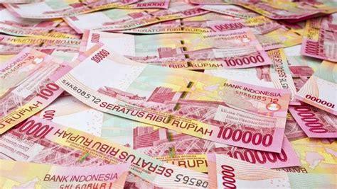 Background Uang | 5 cara sederhana mengelola uang dengan cermat