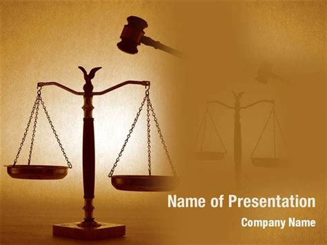 powerpoint templates for justice justice symbol powerpoint templates justice symbol