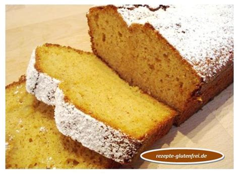 Trockene Kuchen Rezepte Mit Bild 28 Images Kuchen